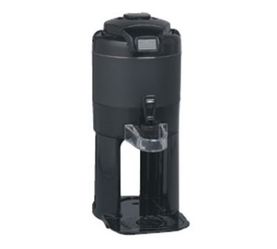 BUNN-O-Matic 42700.0001 Coffee Server, Digital Sight G