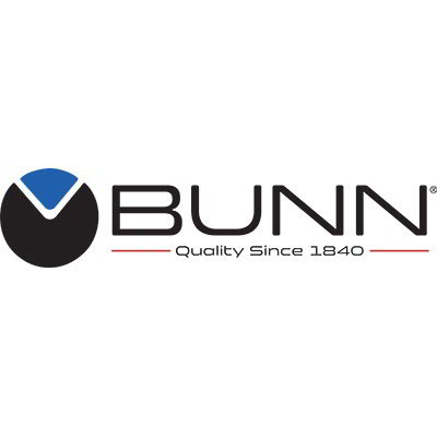BUNN-O-Matic 18008.6001 TSR-1 Thermal Server Rack, Single