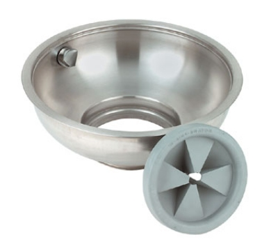 InSinkErator 15C BOWL ASY 15-in C-Type Bowl As