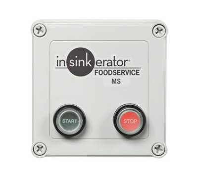 InSinkErator MS-4 Manual Switch