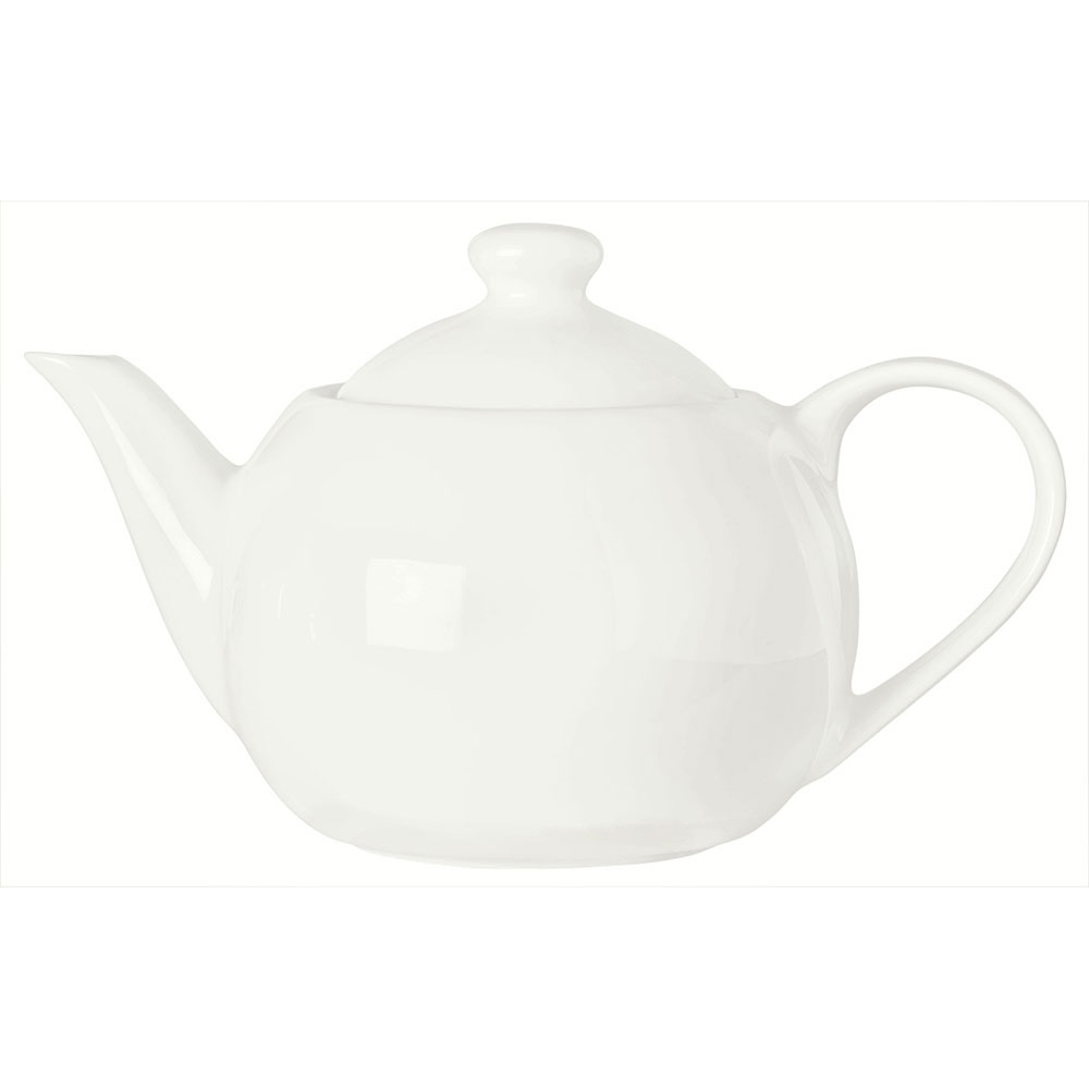 Syracuse China 905356903 14-oz Royal Rideau Tea