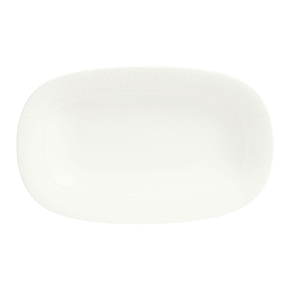Syracuse China 909089722 12.25-oz Shallow Bowl, Fully Vitrified, Solario, Royal Ri