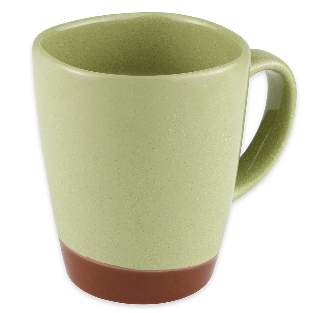 Syracuse China 922224354 14-oz Mug, T