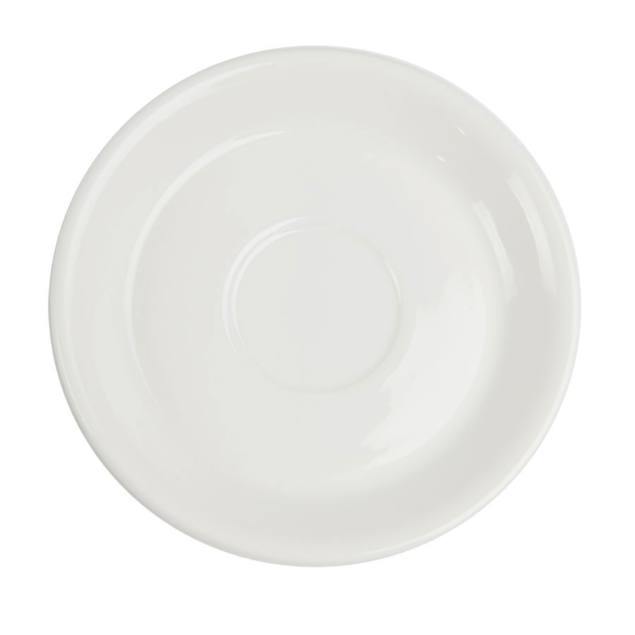 Syracuse China 950002300 6.25-in Stac