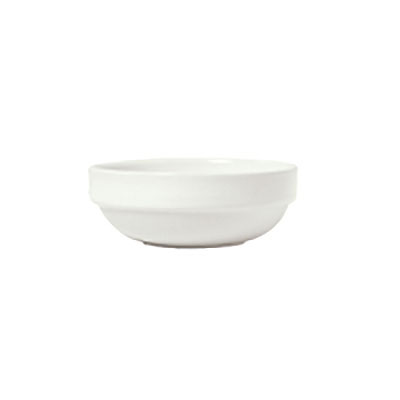 Syracuse China 950002523 6-oz Frui