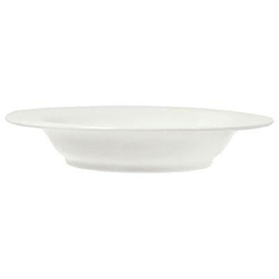 Syracuse China 950041148 14-oz Rim Soup Bowl