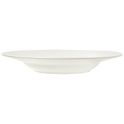 Syracuse China 950041616 12.12-in Pasta Bowl w/ Cafe Ro