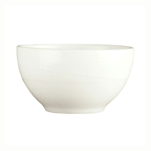 Syracuse China 987659325 8-