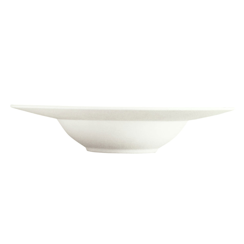 Syracuse China 987659373 16-oz Pasta Bow