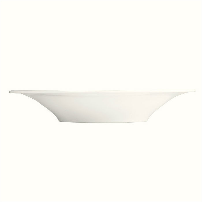 Syracuse China 995679511 15-oz