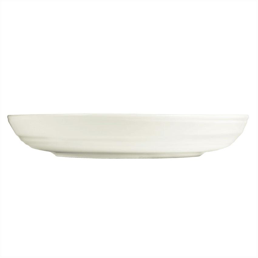 Syracuse China 995679512 50-oz Pasta Bowl w/ Resonate Patte