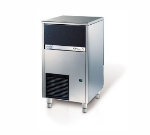 Eurodib CB425A Low Volume Cube Undercounter Ice Maker - Air Cooled, 120v