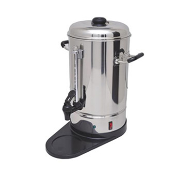 Eurodib CP10 65-Cup Coffee Maker