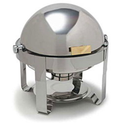 Carlisle 609586W Chafer Water Pan - (609586