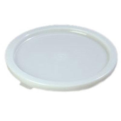 Carlisle 120202 Bain Marie Food Stor