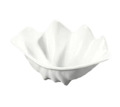 Carlisle 33903 12-oz Buffet Clam Shell - 8-7/8x5-1/2&quot