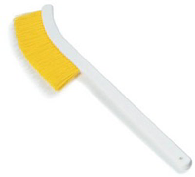"Carlisle 4119804 24"" Wand Brush"