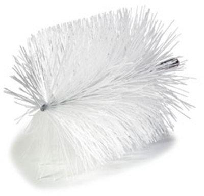 Carlisle 4127200 6-in Powder Bag