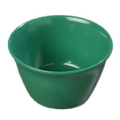 Carlisle 4354009 8-oz Dallas Ware Bouillon Cup -