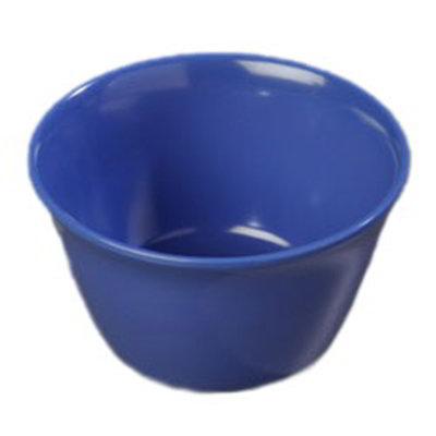 Carlisle 4354014 8-oz Dallas Ware Bouillon Cup -