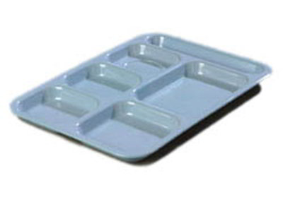 Carlisle 4398859 (6)Compartment Tray - Right-Handed
