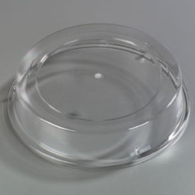 Carlisle 44404C07 Stackable Plate