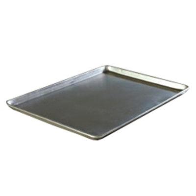 Carlisle 601826 Full-Size Sheet Pan - 16 ga Aluminum