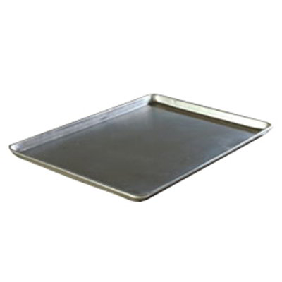 Carlisle 601828 Full-Size Perforated Sheet Pan - 18 ga Alum