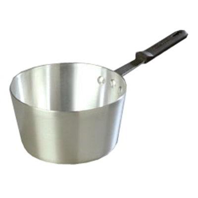 Carlisle 60350RS 4.5-qt Saucepan - Aluminum