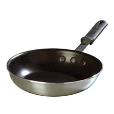 """Carlisle 60910SERS 10"""" Fry Pan - Non"""