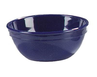 Carlisle PCD31950 15-oz Nappie Bowl - Polyc