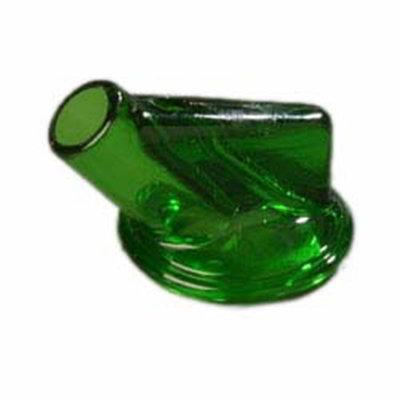 Carlisle PS10309 Store 'N Pour Spout - Polyethy