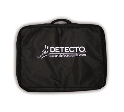 Detecto D