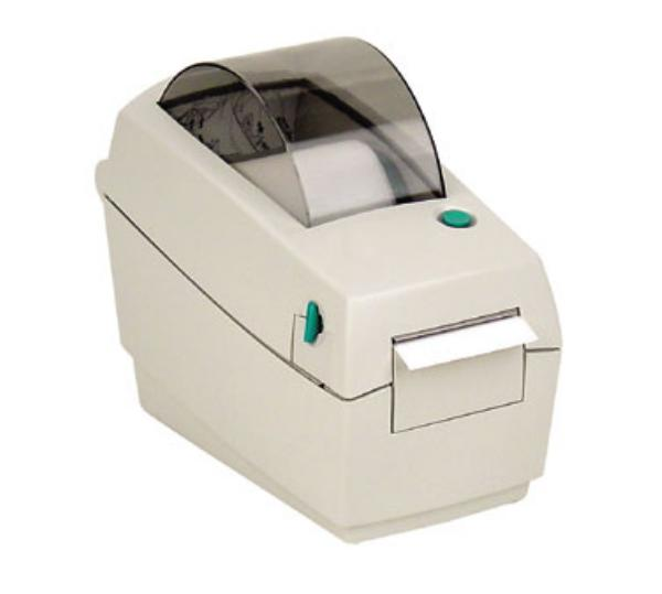 Detecto P-220 Label Printer For D