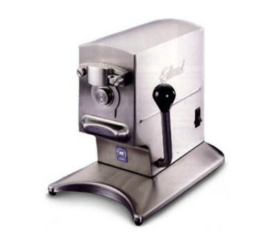 Edlund 270/230V Heavy Volume 2 Speed Can Opener, 200 Cans Per Day, 230 V