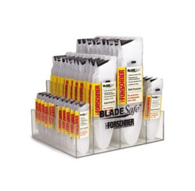 Victorinox - Swiss Army 48300 BladeSafe Prepack Countertop