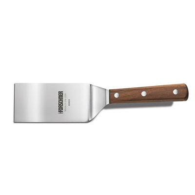 Victorinox - Swiss Army 40404 Square Turner, End-Flexwood, 3 x 5-in