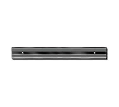 Victorinox - Swiss Army 43993 Magnetic Knife Bar, 12 x 1-5/8 x 7/8-in