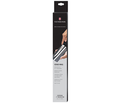 Victorinox - Swiss Army 48313 12.5-in Magnetic Universal Design Blade Protection Holder