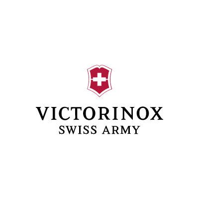 Victorinox - Swiss Army 10