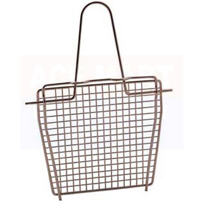 Franklin Machine 226-1132 Fryer Basket Divider