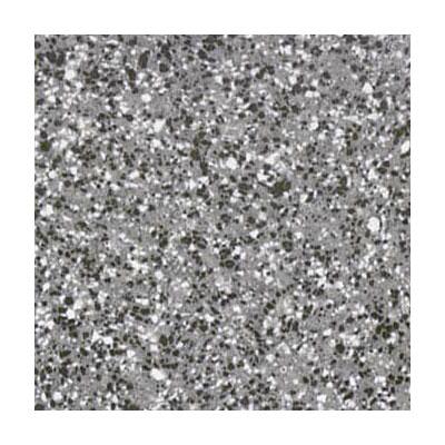 Hatco CB-20-GGRAN 20-in Gray Granite Stone Cutting Board w/ Gravy Ring