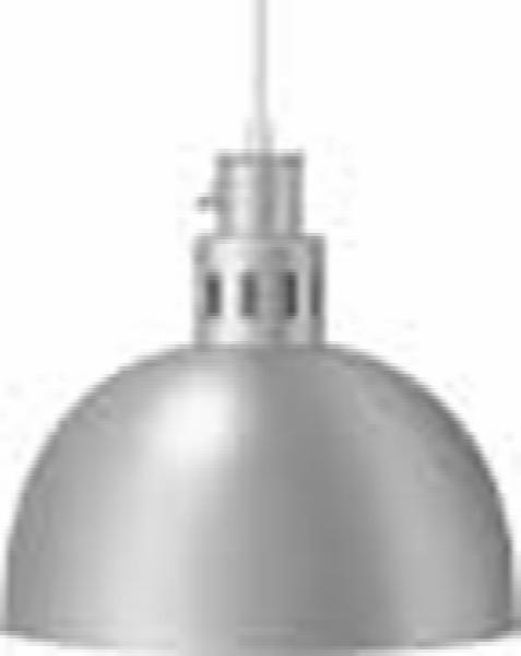 Hatco DL-750-RL Heat Lamp, Adjustable Co