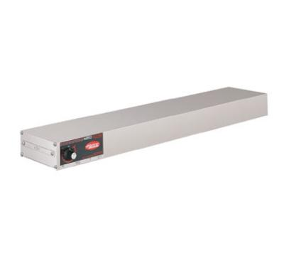 Hatco GRAH-48-120-I-QS Glo-Ray Infrared Foodwarmer, High Watt, Si