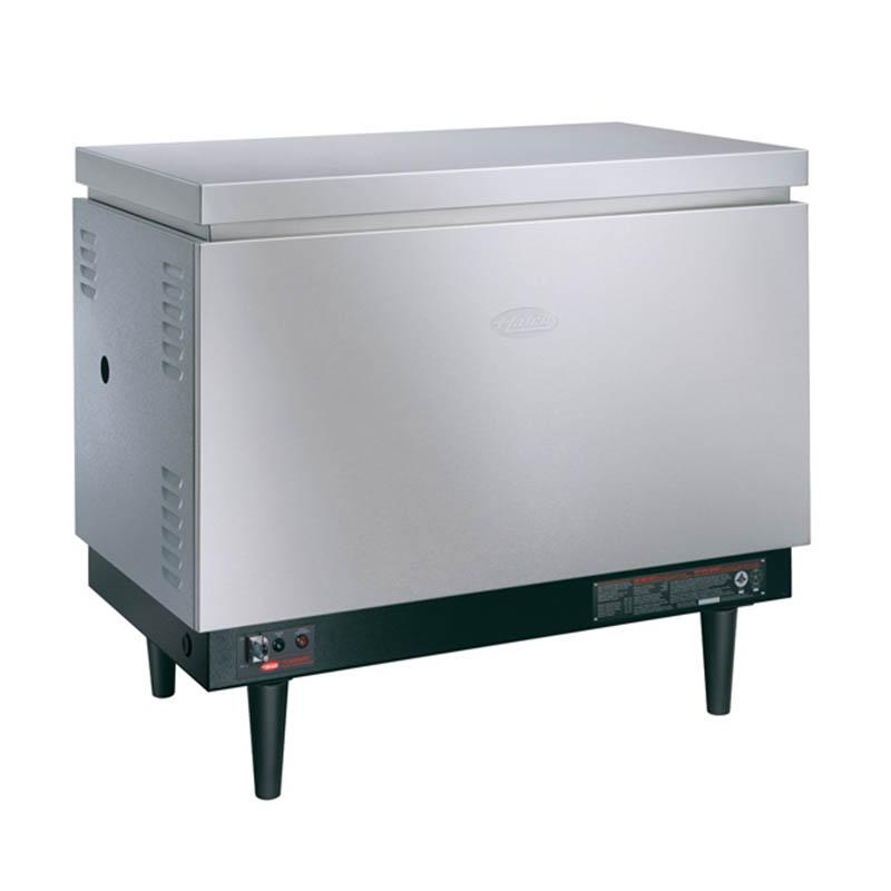 Hatco PMG-200 Powermite Booster Heater, NG, 5 Gal, 195,000 BTU