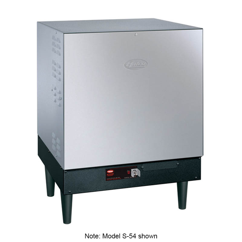 Hatco S-30 240/1 Booster Heater w/ 16-Gallon Storage Capacity, 30-kW, 240/1 V