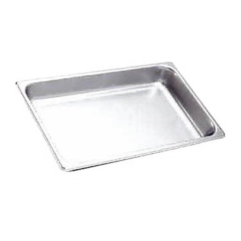 Hatco ST PAN