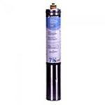 Scotsman ADS-APRC6 AquaPatrol Water Filter Replacement Cartridge