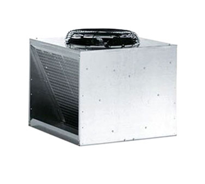 Scotsman ERC611-32 Remote Refrigeration Condenser Unit for CME2006R, C1848xR and C2148xR Units, Outdoor