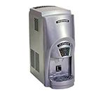 Scotsman MDT2C12A-1 Countertop Cube Ice Dispenser w/ 12-lb Storage, Cup Fill, 115v